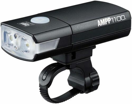 CatEye AMPP 1100 Headlight