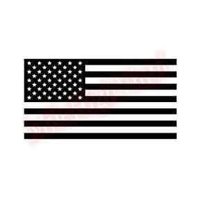 United-States-US-Flag-Forward-Vinyl-Decal-Window-Sticker-Glass