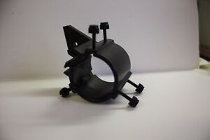825-8x25mm-or-8x21-Telescope-Viewfinder-Replacement-Finder-Bracket-Meade-ETX-125
