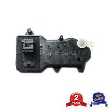 Door Lock Actuator Motor Front Left Dorman 759-360