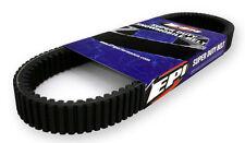 EPI Super Duty Belt  - Ski-Doo - Replaces OE 417-300-197- EPISN709