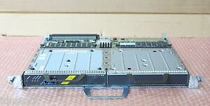 CISCO-ATM-ENH-mmf-Enhanced-ATM-Modulo-Scheda-Lama-73-2427-04-per-serie-7500
