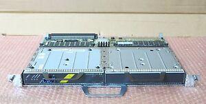 Cisco Atm Réimprimez Mmf Enhanced Atm Modules Card Blade 73-2427-04 For 7500 Series-afficher Le Titre D'origine