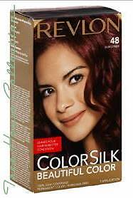 Treehousecollections-Revlon-Colorsilk-Burgundy-48-Hair-Color