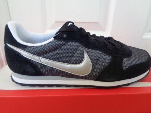 Nike 011 Wmns Uk 10 Sneakers New 42 Eu da 5 Box 644451 ginnastica Genico 7 Scarpe Us xnUE8A0n