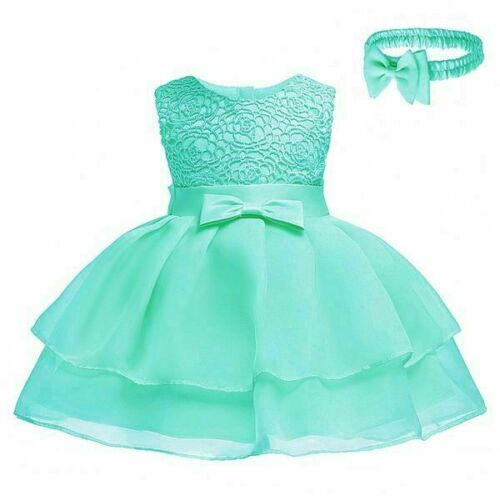 Tulle Clothes children Christmas baby Skirt formal Prom Gifts Gowns bridesmaid