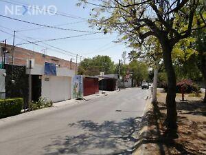 Local en renta ubicado en Ensueño, Querétaro, Querétaro