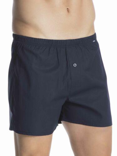 Mey Caleçons Boxer Shorts Avec Innenslip 2in1