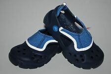 52988da65 item 2 NEW CROCS MICAH II 6 7 8 9 10 11 12 13 NAVY BLUE PURPLE PINK mesh  water shoes - NEW CROCS MICAH II 6 7 8 9 10 11 12 13 NAVY BLUE PURPLE PINK  mesh ...