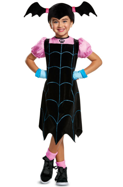 Size 12 Girls Halloween Costumes.Disguise Bendy And The Ink Machine Halloween Costume Boy Large 10 12 For Sale Online Ebay