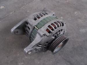 NISSAN-SKYLINE-R32-GTST-RB20DET-alternator-23100-85L00-sec-h-18
