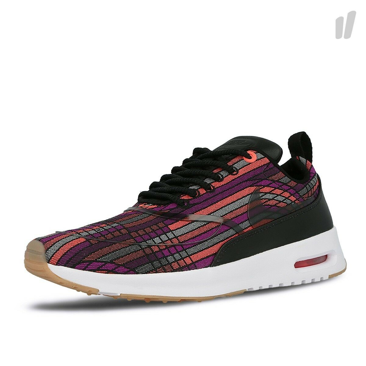 UK 5 Nike Air Max Thea Ultra JCRD PRM Trainers EUR 38.5 US 7.5 885021-001