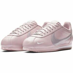 Details zu Nike Classic Cortez Premium Damen Schuh
