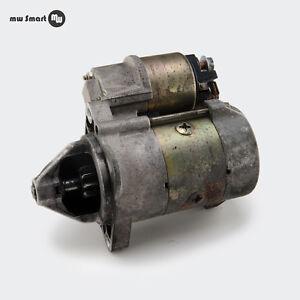 Smart Fortwo 450 Anlasser Benziner Starter 0003188V008