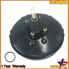 Power Brake Booster Fits Ford Edge Lincoln Mkx Truck Suv 54 74232 Td1143800z