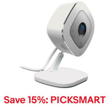 Arlo Q VMC3040-100NAR 1080p HD Security Camera Refurbished. 15% off PICKSMART