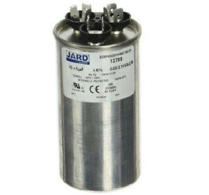 Capacitor-45-5-uf-MFD-440-volt-VAC
