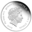 2019-The-Simpsons-MARGE-Simpson-Proof-1-1oz-Silver-COIN-NGC-PF-70-ER-PF70 thumbnail 6