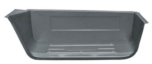 Vehicle Parts & Accessories Motors FORD TRANSIT MK3/4/5 1986-2000 ...