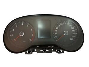 Bloc-Compteurs-Vitesse-VW-Polo-6R-6R0920860E-A2C53387632