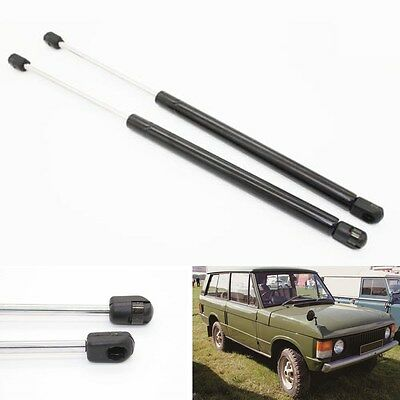 Land Rover Range Rover Classic New Tailgate Upper Support Gas Strut MXC7833