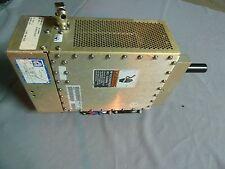 AMAT P5000 CVD RF Match 0020-09357