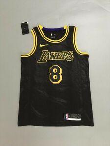 Mamba-Week-Kobe-Bryant-8-24-Nike-Swingman-NBA-Jersey-LA-Lakers