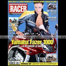 CAFE RACER N°37 DUCATI 900 MHE HARLEY 1450 DYNA SUPER GLIDE SPORT GUZZI V11 S