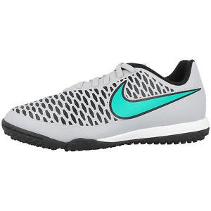 Details Zu Nike Magista Onda Tf Junior Fussballschuhe Multinocken Schuhe Grey 651657 040