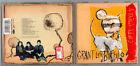 GRANT LEE BUFFALO - Copperopolis CD 1996