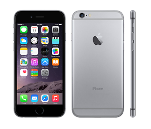 Apple-iPhone-6-1-Year-Apple-India-Warranty-32-GB-Space-Gray-Smartphone