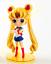 Q-Posket-Classic-Anime-Sailor-Moon-Tsukino-20th-Anniversary-7-034-PVC-Lovely-Figure thumbnail 3