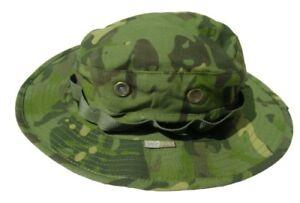 378f58745674f Image is loading Tru-Spec-MULTICAM-TROPIC-Boonie-Hat