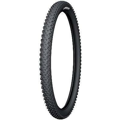 MICHELIN Fahrradreifen schwarz 29x2.10 country race´r