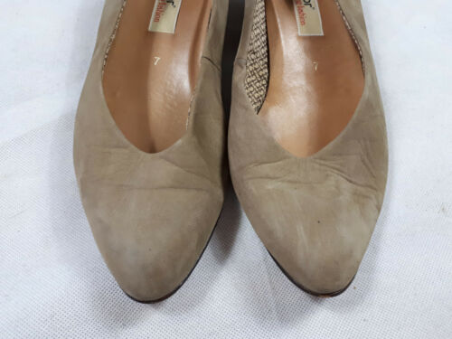 Top 40 Gr Camel Young 5 Ral119 Nubucklederpumps Gabor Fashion 7 wpHI8Y