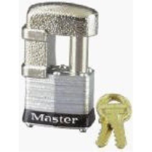Master lock Coupler Locks SEPTLS47037D 37D