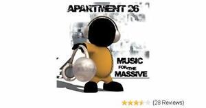 CD-NEUF-scelle-Music-for-the-Massive-Enhanced-Ap-C31