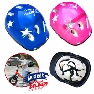 Kids-Bike-Helmet-Toddler-Baby-Child-Safety-Board-Skate-Scooter-Bicycle-Practical