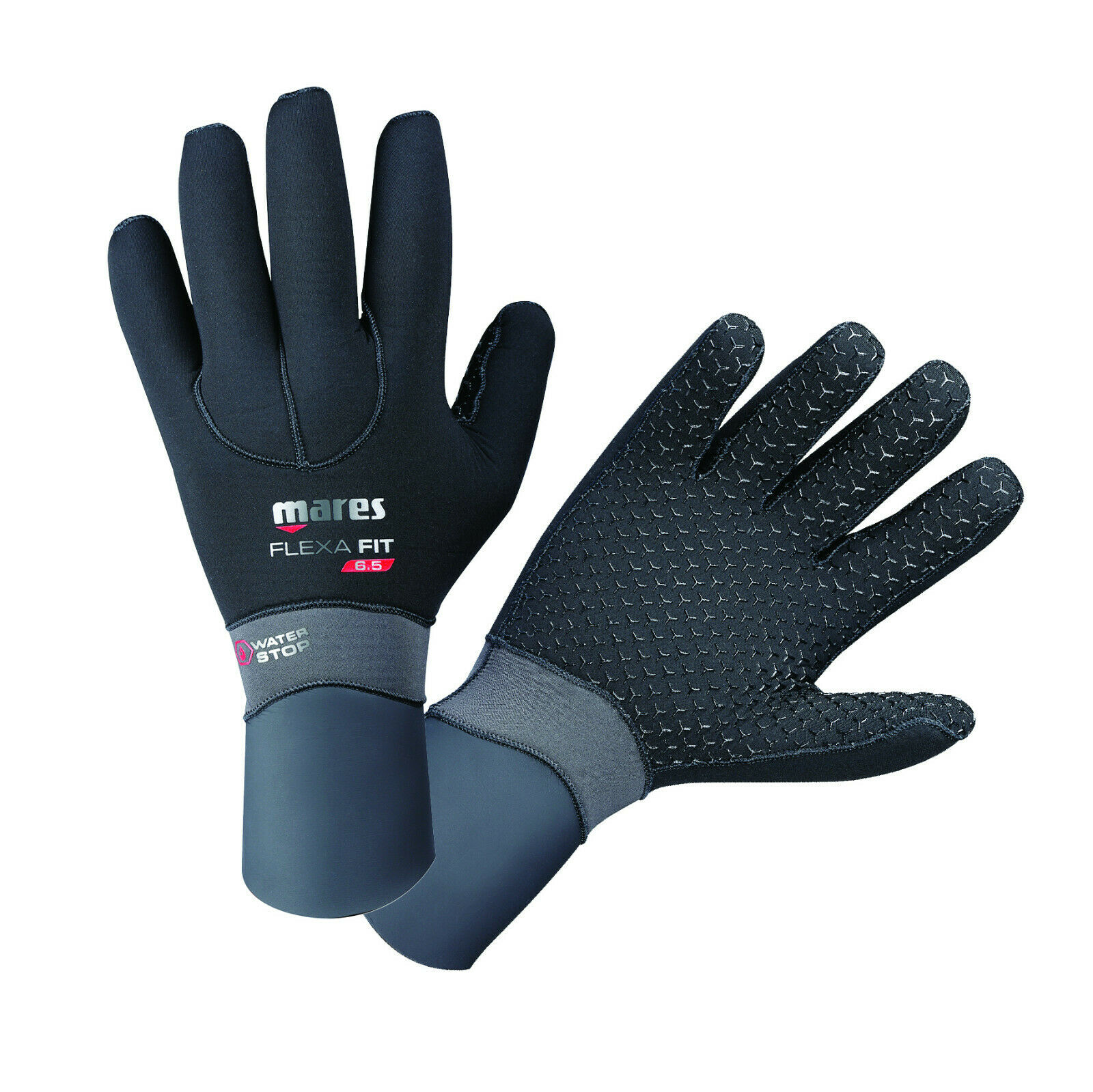 Mares Mares Mares Flexa Fit Glove 6,5mm Handschuhe 2f30e0