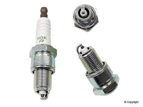 NGK V Power Res BPR4EY Spark Plug