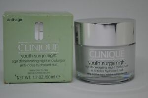 Clinique-Youth-Surge-Night-Age-Decelerating-Night-Moisturizer-choose-your-type