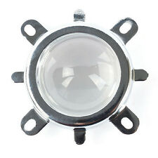 44mm Lens + Reflector Collimator + Fixed Bracket for 20W-100W LED Gracious