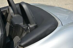 OEM-BMW-Z3-96-02-Roadster-Convertible-Top-Tonneau-Boot-Dust-Cover-54318412054