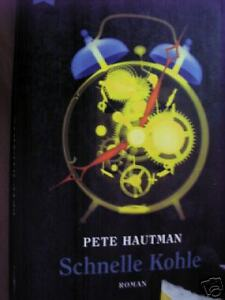 Pete-Hautman-Schnelle-Kohle-Thriller