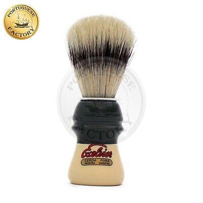 Semogue 1305 Shaving Brush Brocha Afeitar Rasierpinsel Blaireau Pennello Barba