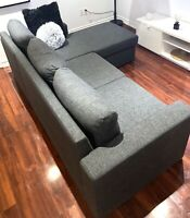 Sectional Sofas Kijiji In Mississauga Peel Region Buy Sell Save With Canada S 1 Local Classifieds