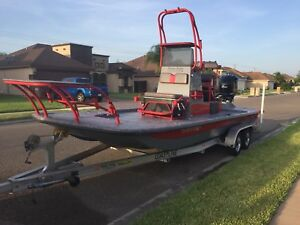 used-boats-for-sale-by-owner