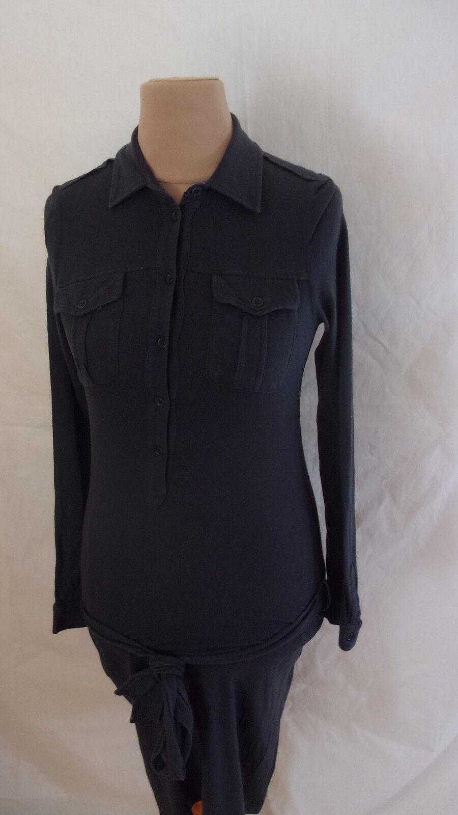 Dress Comptoir Des Cotonniers Savoir Size 36 à - 66%