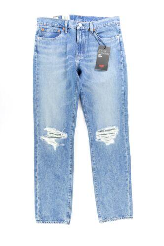 taille Levis Warped Warp 511 Denim Premium Jeoy Nwt Jeans Taille Slim Multi 8d1ZBxHq