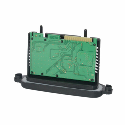 Halogen Headlight TMS Driver Module For BMW F10 F11 F07 63117258278 63117267045